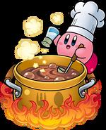 Cook KSSU