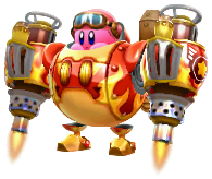 Armure Robobot (Kirby : Planet Robobot) Latest?cb=20160620004346&path-prefix=en