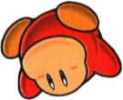 KSStSt Waddle Dee artwork 3