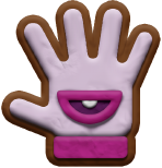 KatRC Grab Hand sprite