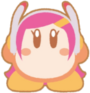 Kiddyland Susie Waddle Dee