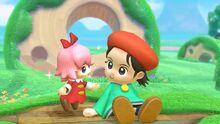 Kirby-star-allies-adeleine
