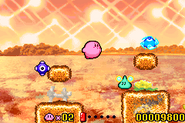 Kirbynightmare in dream land 1412701963812