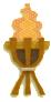 KEY Torch sprite
