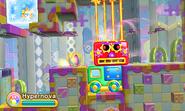 KTD Furnace Bot