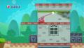 Kirbys Epic Yarn 4