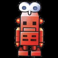 KTnT Blockbot artwork