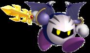 Meta Knight (C parti tétdekiwi!)
