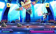 Susie Battle MKR 1