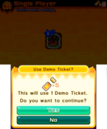 KBR Demo Ticket 2