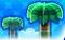 KBlBl Level 2 icon