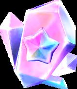 Rare fragment DBDLw3XVYAAK6 9