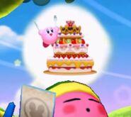 BDX cake5