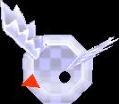 Frigis (K64)
