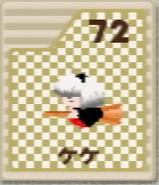 64-card-72