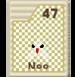 K64 Enemy Info 47
