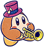Orchestra Waddle Dee