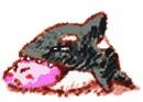 Acro (Boss Butch Art)