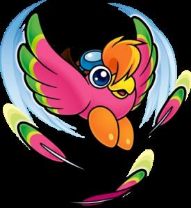 BirdoniconKSSU