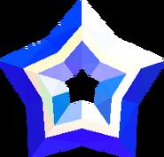 EstrellaAzulKRTDL EX
