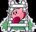 KSSU Kirby climb