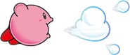 KirbyExhalandoTAT