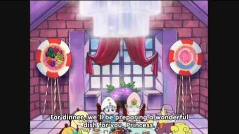 Kirby Folge 21-1