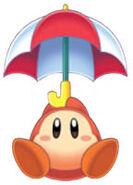 Parasolguy