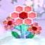 Wii-flower-04-dedede