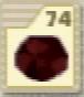 64-icon-74