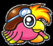 KSS Birdon