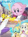 Kirby-tvehon2-10