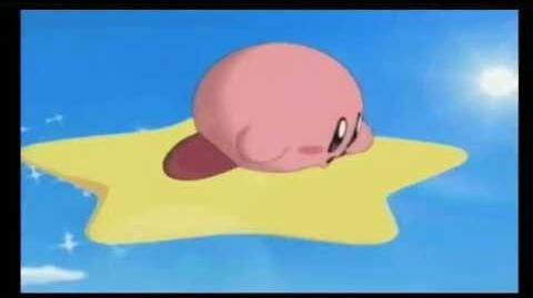 Kirby Anime Opening Castellano-0