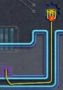 Snip-Snap Screenshot 2