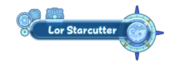 270px-KRtDL Lor Starcutter plaque
