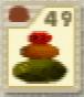 64-icon-49