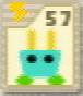 64-icon-57