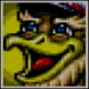 Bar-sdx-face3
