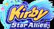 KirbyStarAlliesLogo