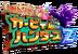 TeamKirbyClashZ Logo