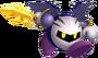 魅塔骑士1 Wii