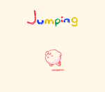 Jumping minigame-0