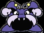 KA Bugzzy