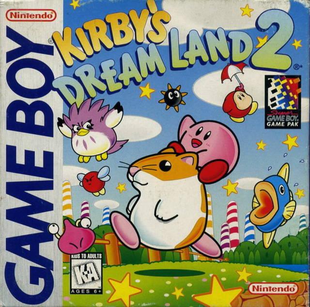 Kirby's Dream Land 2 | Kirby Wiki | FANDOM powered by Wikia on kirby's dreamland map, super mario world 2 map, lovecraft h.p. lovecraft world map,