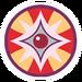 KPR Sticker 156