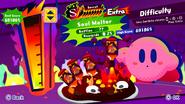SoulMelterEXSelect
