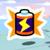 Supercharge-ar-1