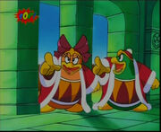 TheTwoDededes