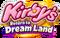 90px-KRtDL Logo