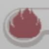 Fire-ydx-mark